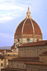 Florence Cathedral, Duomo