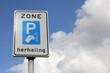Parkzone07