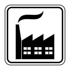 Logo usine.