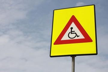 Rollstuhlfahrer03