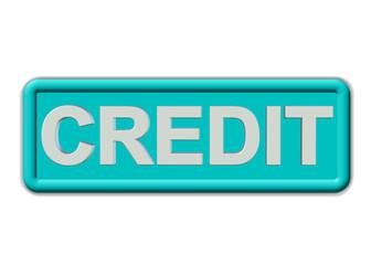 kredi yazısı