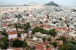 Obrazy na płótnie, fototapety, zdjęcia, fotoobrazy drukowane : Athens