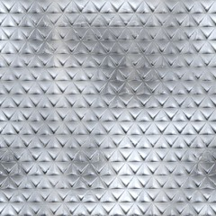 Grey ice. Seamless texture.