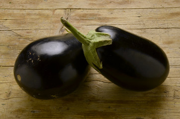 Solanum melongena Eggplant Melanzane Aubergine Баклажан