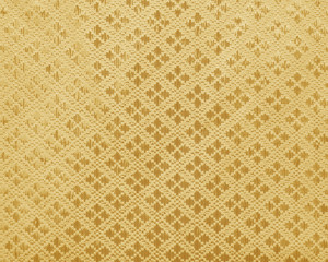 Background silk fabrics