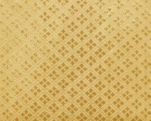 Background silk fabrics
