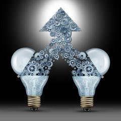 Creative Innovation Success