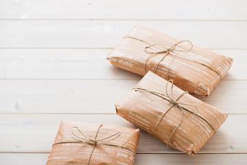 ラッピング 包装紙 包み 包む