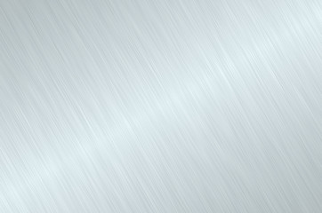 brushed stell texture