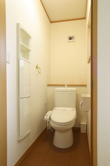 住まいのトイレ-127