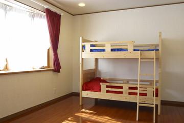 子供部屋 イメージ