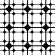 Seamless Liine Pattern