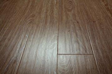 laminate flooring planks texture