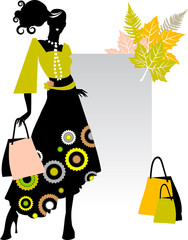 Autumn Shop