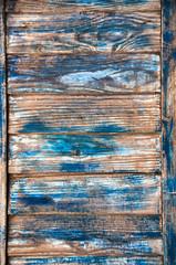 Background of old vintage wooden planks