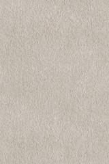 Artist Single Primed Cotton Duck Canvas Extra Coarse Grunge Text