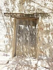 Portes de kabylie