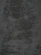 Dunkler zerkratzter Stein-Hintergrund