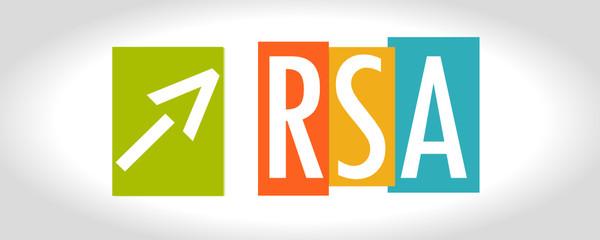 Augmentation RSA