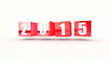 2015 loop