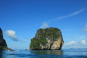 Island_Krabi4
