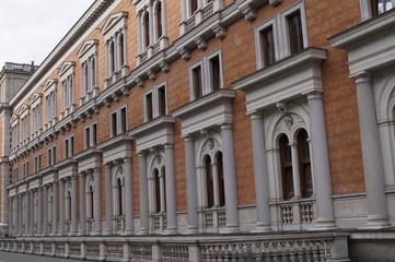 Alte Börse Wien