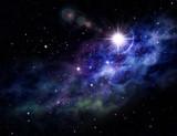 starfield - 68964762
