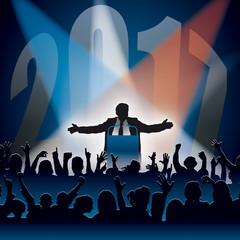 Discours électoral 2017a