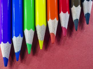 Renkkodları1