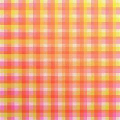Nice tissue square background