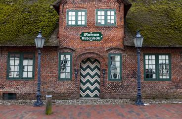 Museum Eiderstedt