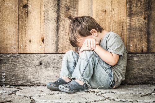 Homeless - 68978311