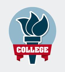 college design