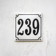 Number 239