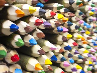 Colored pencils sale