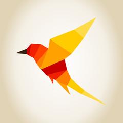 Bird abstraction4