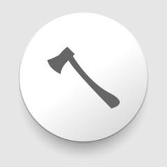 axe symbol