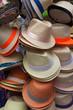 Männer s Hüte zum Verkauf