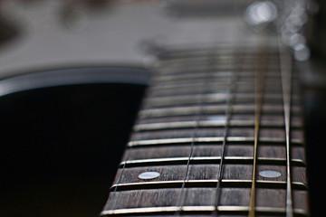 macro guitar music