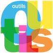 """""""OUTILS"""" (options préférences profil connexion internet web)"""