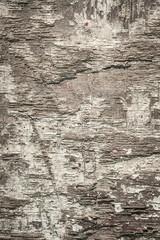 Damaged wooden texture