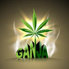 Marihuana świecie