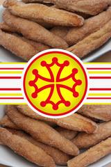 Longuettes - Recette traditionnelle Catalane