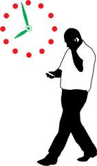 URGENCE ET TELEPHONE