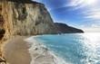 Obrazy na płótnie, fototapety, zdjęcia, fotoobrazy drukowane : Grecia