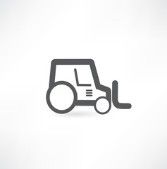 Loader icon