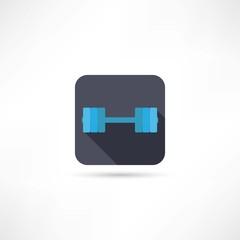 crossbar icon