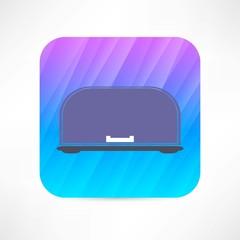 breadbasket icon