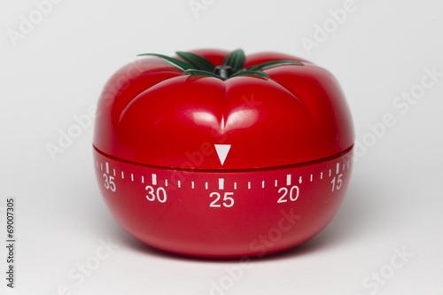 Pomodoro technique - 69007305