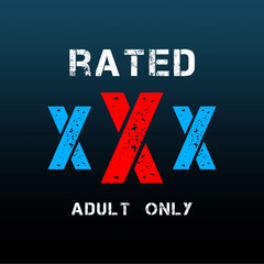 XXX ready for adult content material